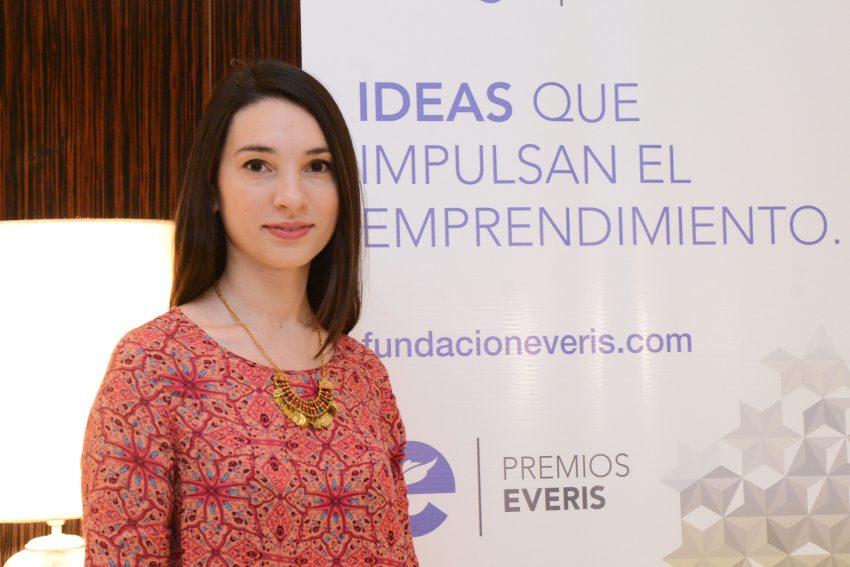 Anabella Fassia