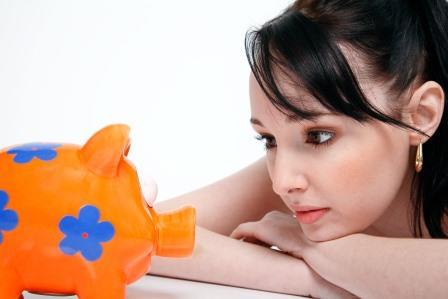 Finanzas para Emprendedoras