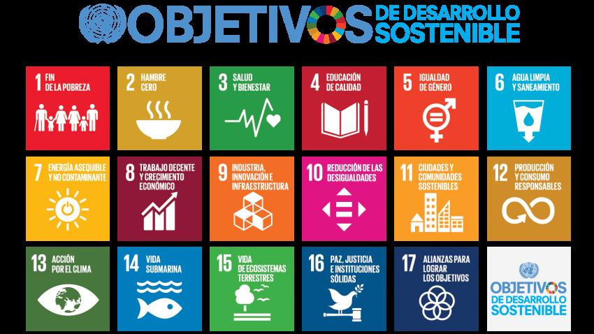 ODS10nuevoicono2