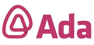 adaIT